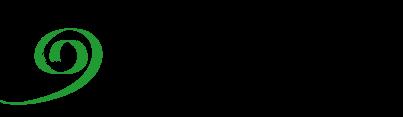 gwrs_logo