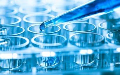 Coronavirus – Betreuung während der Schließungen
