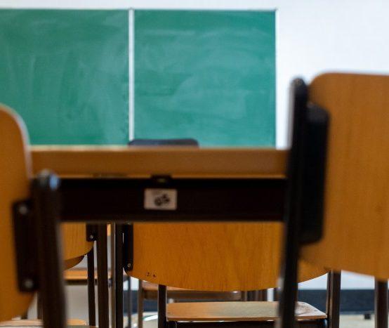 Corona-Regelungen für Schulen ab 22. 02. 2021